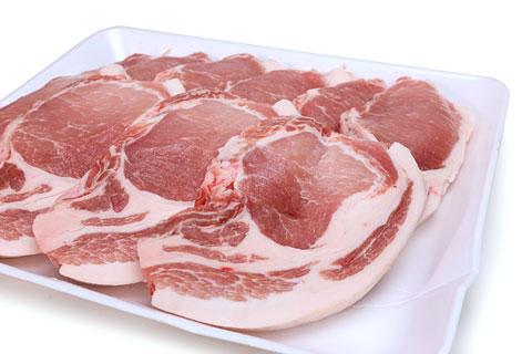 国産豚肉ロースとんかつ