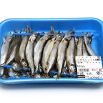 dried_capelin