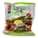 mixed_vegetable_chips01