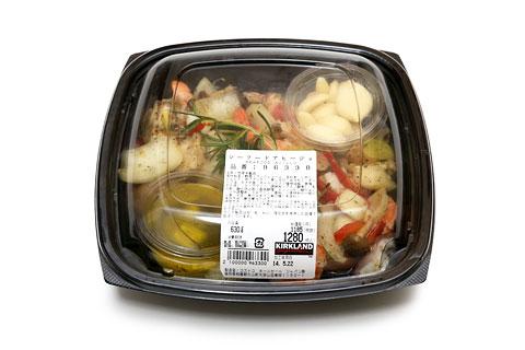 Seafood ajillo01