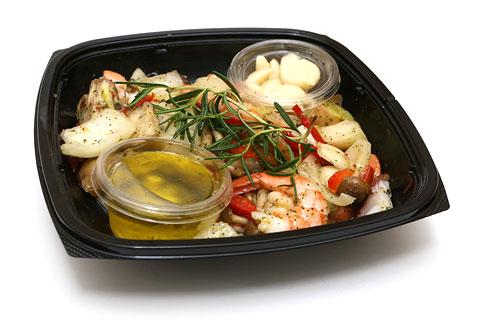 Seafood ajillo02