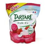 tartare01