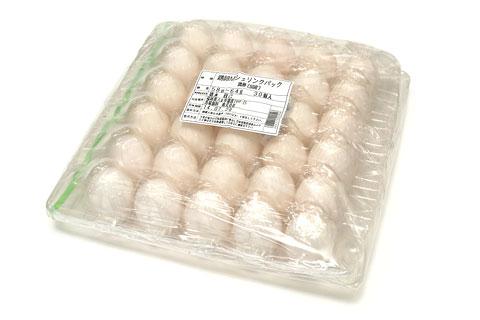 国産卵Mサイズ 30個入り