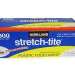 stretch-tite02