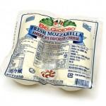 belgioioso_fresh_mozzarella01