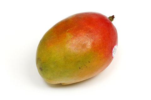 メキシコ産 マンゴー