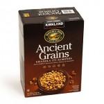 ancient_grains01
