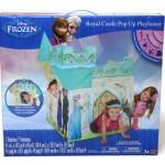 frozen_playhouse01