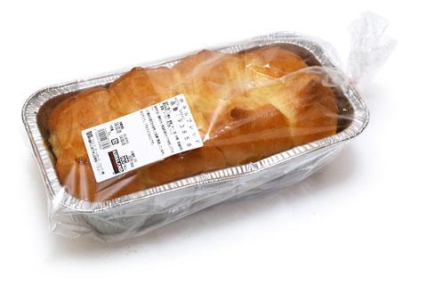 Hotel bread01