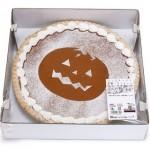 pumpkin_pie01