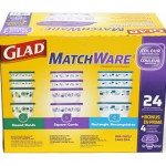 glad_matchware01
