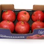 pomegranates01