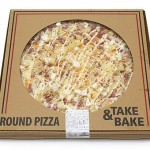 round_pizza_germanpotato01