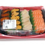 special_variety_sushi20_01