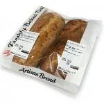 artisanbread_cheese_onion01
