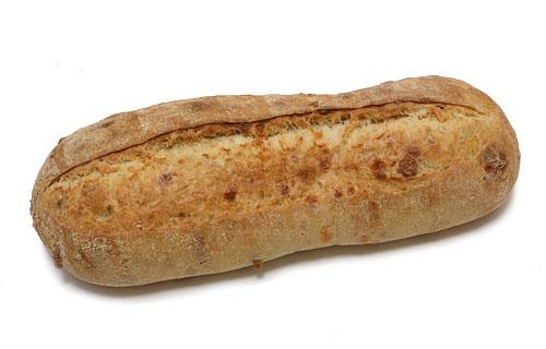 パルメザンチーズブレッド