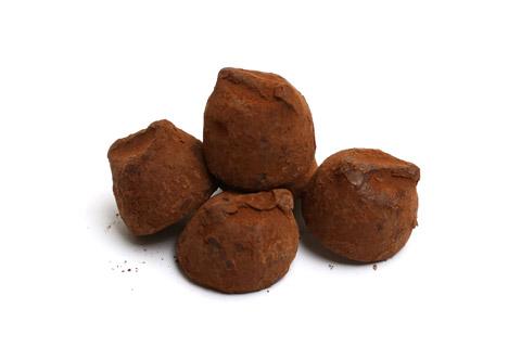 チョコレートの画像 p1_19