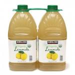 ks_organic_lemonade01