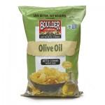 boulder_olive_oil_potatochips
