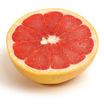 grapefruit03