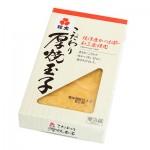 kibun_atsuyakitamago01