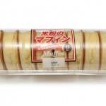 kimuraya_muffin01