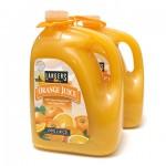 langers_orange_juice01