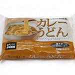 nakamuraya_curry_udon01
