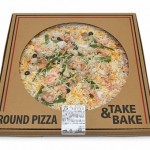 round_pizza_seafood01