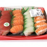 sushi_combo_plate_20ct01