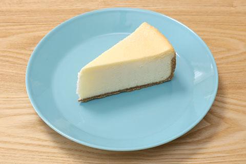 チーズケーキファクトリー オリジナルチーズケーキ 1ピース