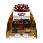 witors_praline_selection01