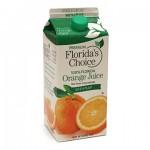 florida_orange_juice01