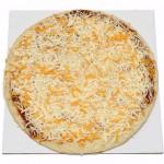5色チーズピザ