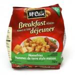 mccain_breakfast_dejeuner01
