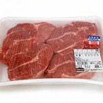 usa_beef_topblade_steak01