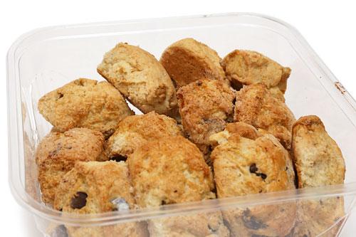 Variety scones 20ct02