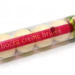 bocca_creme_bruiee01