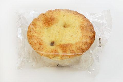 ニュージーランドビーフミンチ&チーズパイ 個包装