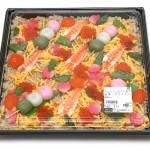 family_chirashi_sushi01