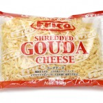 frico_shredded_gouda_cheese