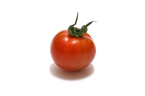 はなひめトマト 1個