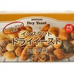 instant_dry_yeast01