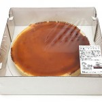 maple_souffle_cheese_cake01