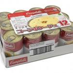 cambells_corn_potage01
