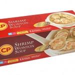 cp_shrimp_wonton_soup01