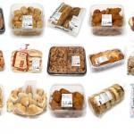 enquete_bakery