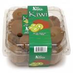 kiwi_usa01