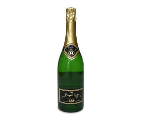 パピヨン・ブリュット スパークリングワイン