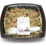 quinoa_chicken_salad01